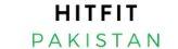 HitFit Pakistan