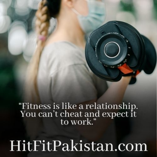 How to make Health and Fitness a Lifestyle